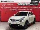 Nissan Juke 1.2 DIG-T 115ch Connect Edition Euro6  à Venette 60