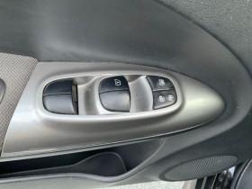 Nissan Juke 1.5 DCI 110 BUSINESS EDITION  occasion à Biganos - photo n°6