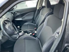 Nissan Juke 1.5 DCI 110 BUSINESS EDITION  occasion à Biganos - photo n°8