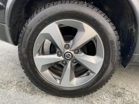 Nissan Juke 1.5 DCI 110 BUSINESS EDITION  occasion à Biganos - photo n°7