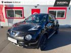 Nissan Juke 1.5 dCi 110ch N-Connecta 2018  à Évreux 27