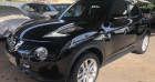 Nissan Juke 1.6 DIG-T 190CH N-CONNECTA ALL-MODE 4X4-I XTRONIC Noir à Villeneuve Loubet 06
