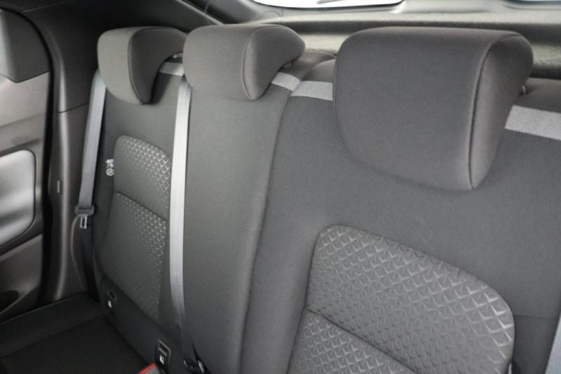 Nissan Juke 2021 DIG-T 117 DCT7 N-Connecta Gris occasion à Aubagne - photo n°6