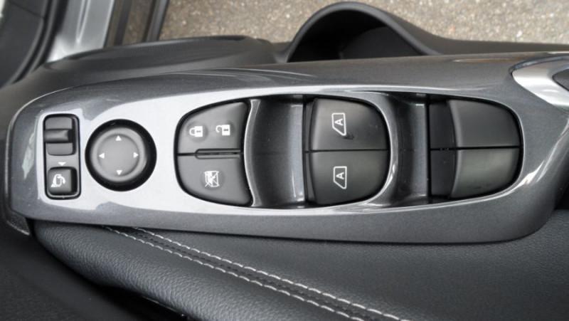 Nissan Juke NEW 1.0 DIG-T 117 DCT TEKNA JA19 GPS Full LED Caméra 360° Ke Gris occasion à Toulouse - photo n°18