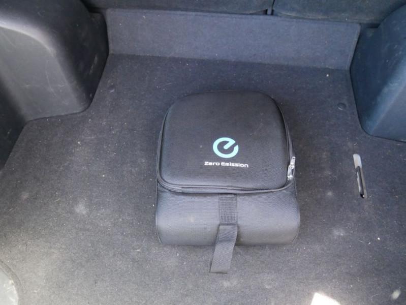 Nissan Leaf 109 30KWH ACENTA AUTO GPS Blanc occasion à Lescure-d'Albigeois - photo n°6