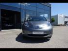 Nissan Leaf 109ch 30kWh Acenta Gris à Rodez 12