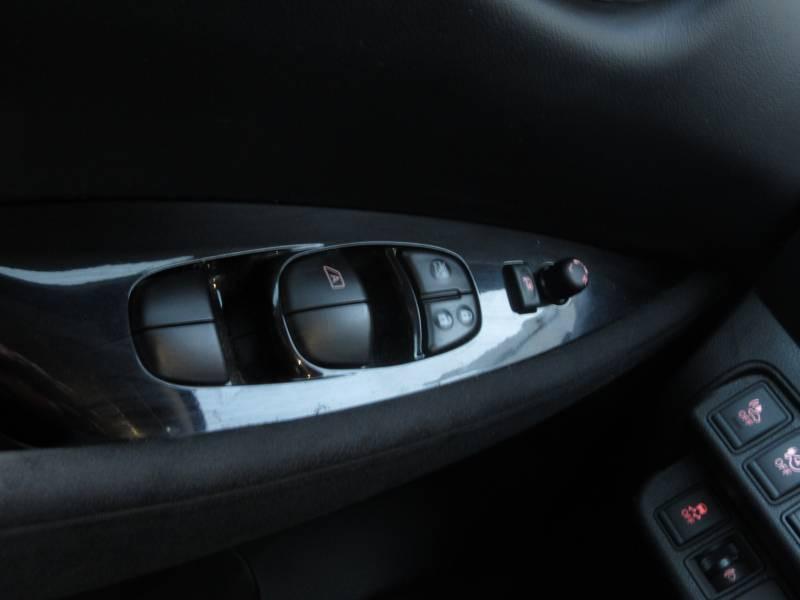 Nissan Leaf 2017 Electrique 30kWh Acenta Gris occasion à Périgueux - photo n°14