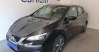 Nissan Leaf 40kWh 150 ch 150 euros/mois  à VALENCE 26