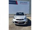 Nissan Micra 1.2 - 80 Visia Gris à Moncassin 32