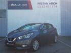 Nissan Micra 2017 dCi 90 Acenta  2018 - annonce de voiture en vente sur Auto Sélection.com