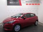 Nissan Micra 2020 IG-T 100 Business Edition  à Orthez 64