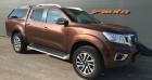 Nissan Navara 2.3 DCi TEKNA D.CAB 2.3 DCI TEKNA 4X4 DOUBLE-CABINE 190cv CH  à Jonquières 84