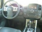 Nissan Pathfinder 2.5 DCI 190 7places Noir à Beaupuy 31