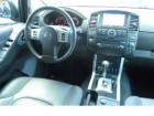 Nissan Pathfinder 2.5 DCI 190 7places Argent à Beaupuy 31