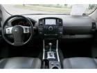 Nissan Pathfinder 2.5 DCI 190 Noir à Beaupuy 31
