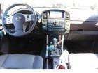 Nissan Pathfinder 3.0 DCI 231 7 places Noir à Beaupuy 31