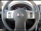 Nissan Pathfinder 3.0 DCI 231 7 places  à Beaupuy 31