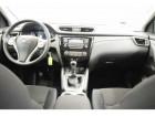 Nissan Qashqai 1.2 DIG-T 115 CH Visia Blanc à Beaupuy 31
