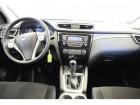 Nissan Qashqai 1.2 DIG-T 115 CH Visia Marron à Beaupuy 31