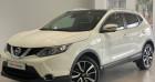 Nissan Qashqai 1.2 DIG-T 115 Tekna Blanc à LADOIX-SERRIGNY 21