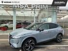 Nissan Qashqai 1.3 Mild Hybrid 158cv Tekna + Xtronic  2021 - annonce de voiture en vente sur Auto Sélection.com