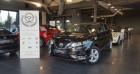 Nissan Qashqai 1.5 dCi 110 Business Edition Noir à LE SOLER 66