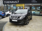 Nissan Qashqai 1.5 dCi 110 Tekna Noir à Biarritz 64