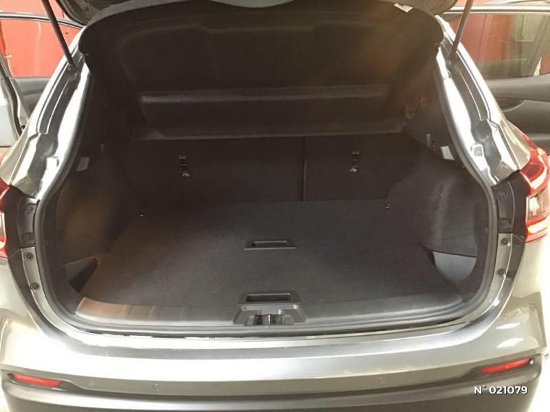 Nissan Qashqai 1.5 dCi 115ch N-Connecta 2019 Gris occasion à Venette - photo n°14