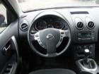 Nissan Qashqai 1.5 DCI ACENTA  à Beaupuy 31