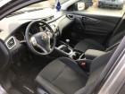 Nissan Qashqai 1.5 DCI VISIA  à Beaupuy 31