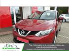 Nissan Qashqai 1.6 dCi 130 Stop/Start / Acenta Xtronic A Rouge à Beaupuy 31