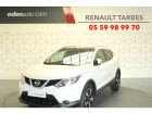 Nissan Qashqai 1.6 dCi 130 Stop/Start Connect Edition  à TARBES 65