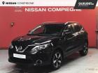 Nissan Qashqai 1.6 dCi 130ch N-Connecta Noir à Venette 60