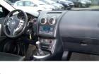 Nissan Qashqai 1.6 DCI ACENTA Gris à Beaupuy 31