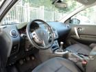 Nissan Qashqai 1.6 DCI ACENTA  à Beaupuy 31