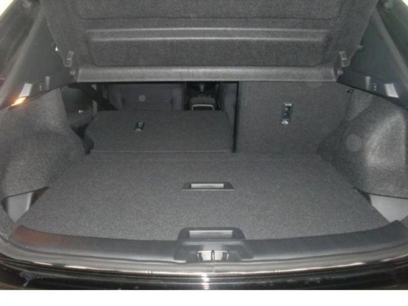 Nissan Qashqai 1.6 DCI Connect Edition Bronze occasion à Beaupuy - photo n°7