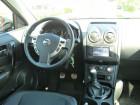 Nissan Qashqai 1.6 DCI Argent à Beaupuy 31