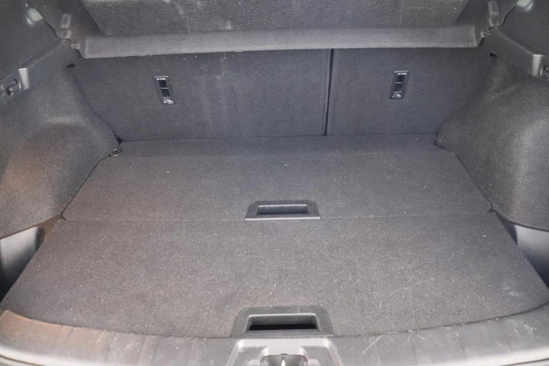 Nissan Qashqai 2019 EVAPO 1.5 dCi 115 N-Connecta Noir occasion à Semécourt - photo n°7
