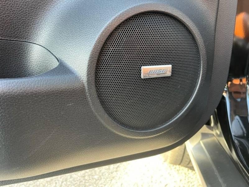Nissan X-Trail 1.6 dCi 130 5pl Tekna Noir occasion à Champniers - photo n°10