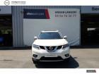Nissan X-Trail 1.6 dCi 130 5pl Xtronic N-Connecta Blanc à Langon 33
