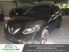 Nissan X-Trail 1.6 dCi 130 Xtronic 5pl / Tekna Noir à Beaupuy 31