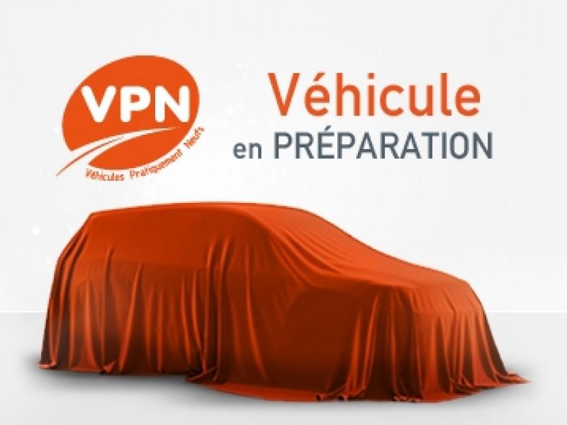 Nissan X-Trail 1.6 DCI 130CH TEKNA 7 PLACES Blanc occasion à Foix