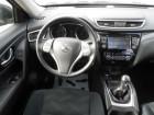 Nissan X-Trail 1.6 DCI ACENTA 7 places  à Beaupuy 31