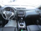 Nissan X-Trail 1.6 DCI TEKNA 7 places Blanc à Beaupuy 31