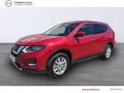 Nissan X-Trail dCi 150 5pl Business Edition Rouge à SAINT-BRIEUC 22