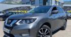 Nissan X-Trail DCI 150CH TEKNA 2020 Gris à VOREPPE 38
