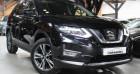 Nissan X-Trail III (2) 1.6 DCI 130 N-CONNECTA XTRONIC Noir 2018 - annonce de voiture en vente sur Auto Sélection.com
