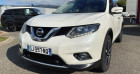 Nissan X-Trail III 1.6 dCi 130ch ALL MODE 4x4-i Connect Edition  à EPAGNY 74