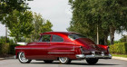 Oldmobile 98 occasion