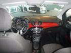 Opel Adam 1.0 Turbo 115 Rouge à Beaupuy 31